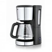 WMF Kaffeemaschine Bueno Cromargan