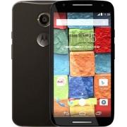 Motorola Moto X (2 Gen) XT1092 16GB, Libre A