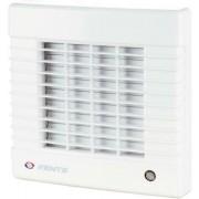 Vents 100 MAL Háztartási ventilátor