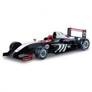Bburago 1:24 Scale Race Formula Abarth Diecast Vehicle