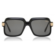 Cazal 607-2S Sunglasses 001-3