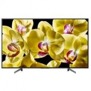 "Sony KD-43XG8096 BRAVIA XG8096 Series - 43"" Klasse (42.5"" zichtbaar) LED-tv"