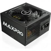 MAXPRO EMP600AGT