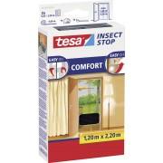 Plasă de ţânţari pentru uşi tesa ® Confort