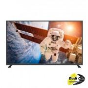 Vivax 55le74t2 imago led full hd dvb-t/c/t2 televizor