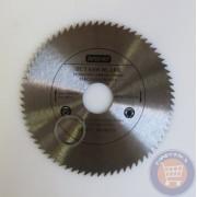 Disc fierastrau 115 mm