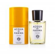 Acqua Di Parma Acqua Di Parma Colonia Eau De Cologne Spray 50ml