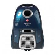 Hoover Telios TX 60 PET A cilindro Secco Sacchetto per la polvere 3,5