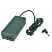 HP Chargeur ordinateur portable 710412-001