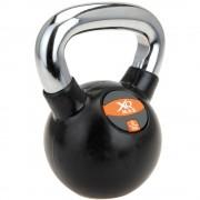 XQ MAX Činka KETTLE, závaží na cvičení - 6 kg