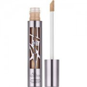 Urban Decay Complexion Concealer All Nighter Concealer Deep Neutral 3,50 ml