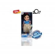 Princesas Disney Blanca Nieves Animator Doll