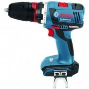 BOSCH akumulatorska bušilica i odvrtač GSR 18 V-EC FC2 Click & Go Set solo (06019E1102)