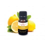 Altevita Citrón, éterický olej 10 ml