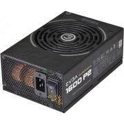 Sursa SuperNOVA 1600 P2, 1600W, Certificare 80+ Platinum