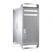 Mac Pro Two 2.4GHz 6-Core Intel Xeon 12GB 1TB Radeon 5770 1GB