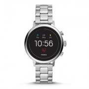 FOSSIL SmartWatch FOSSIL Venture HR Stainless Steel FTW6017