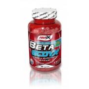 Amix Beta-Ecdyx pur 90 capsule