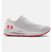 Under Armour Women's UA HOVR™ Sonic 3 Running Shoes White 38.5