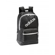 ADIDAS BP Daily Backpack Black/White