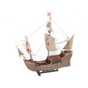 COLUMBUS SHIP SANTA MARIA REVELL RV5405 - REVELL
