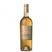 BPHR - Reserve Mouton Cadet, sauternes, blanc 0.75L