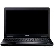 Toshiba Tecra S11-11H 39,6 cm (15,6 Zoll) Notebook - LED Hintergrundbeleuchtung - Intel Core i5 i5-520M Dual-Core 2,40 GHz Prozessor - Schwarz - Demoware mit Garantie ()