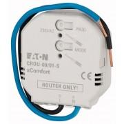 Router CROU-00/01-S EATON