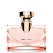 Bulgari splendida rose rose eau de parfum edp 100 ml