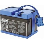 Peg Perego - Baterie 12V 4 5Ah