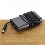 Dell Laptop lader AC Adapter E5 65W Slimline