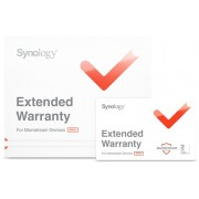 Synology 2 Year Warranty Extension for high-end devices - DS2419+