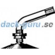 Michelin CH 9 AB 3 ( 2.75 -9 )