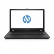 "HP 15-bs063nm Pentium N3710 Quad/15.6""HD AG/4GB/1TB/Intel HD Graphics 405/FreeDOS (2NN41EA)"