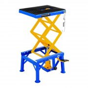 Mobile Lift Table - 135 kg