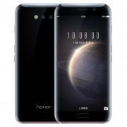 Smartphone Huawei Honor Magic Dual Sim 4GB/64GB 4G LTE - Negro