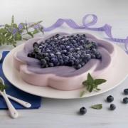 Forma din silicon tarta si tort – Soft