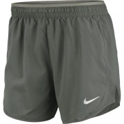Nike Tempo Lux Running Shorts W
