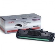 Xerox 013R00621 PE220 Black Toner Cartridge