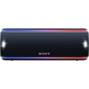 Sony SRS-XB31 Wireless Speaker, C