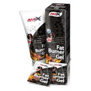Fat Burner Gel Men (200 ml)
