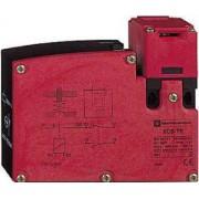 """Comut. prot. plastic xcste - 1nc+1no -decupl. lentă -2 intr. fil. 1/2"""""""" npt -24 v - Intrerupatoare, limitatoare de siguranta - Preventa safety - XCSTE5311 - Schneider Electric"""