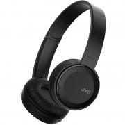 Casti fara fir JVC HA-S30BT-B Deep Bass Bluetooth