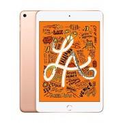 Apple iPad mini, goud 64GB
