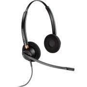 Plantronics EncorePro HW520 Професионални Слушалки