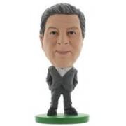 Figurine SoccerStarz England Manager Roy Hodgson 2014
