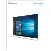 Sistem de operare MICROSOFT WINDOWS 10 Home, licenta electronica - ESD Retail, 32/64-bit, All Languages