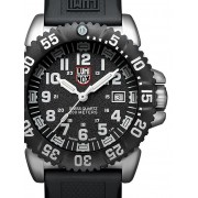 Ceas barbatesc Luminox XS.3151 Steel Colormark 3150 Serie 44mm 200M