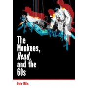 The Monkees, Head, and the 60s, Paperback