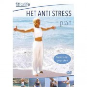 Fit for life - Het anti stress-plan (DVD)